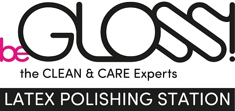 beGloss Polish Station